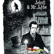 @jaybe-jekyll