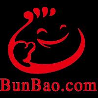 @bunbao-com
