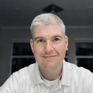 Kevin R. Raney