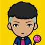 @Mannix-Zheng
