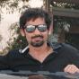 @raghavendersahdev