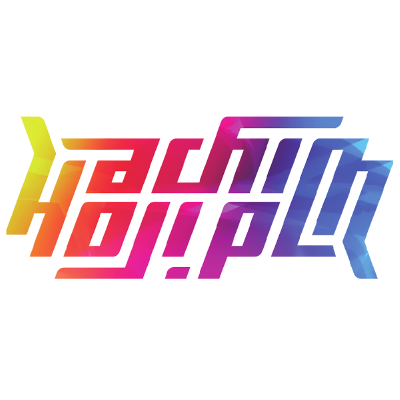 GitHub - hachiojipm/awesome-perl: A curated list of awesome Perl ...
