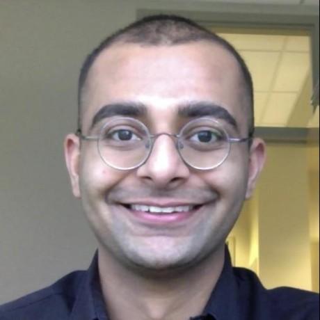 Yatit's avatar