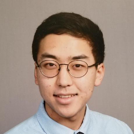 Timothy Yoon