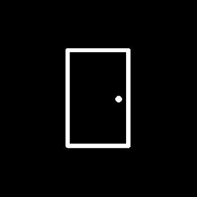 GitHub - backdoorhub/shell-backdoor-list: 🎯 PHP / ASP