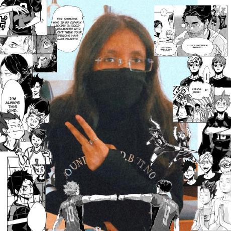 Ria Singh's avatar