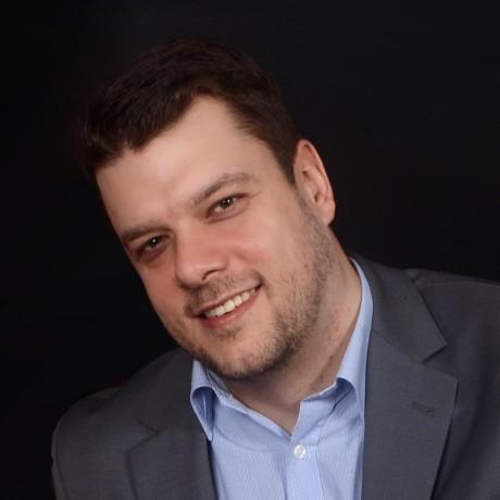 Chris Suszynski