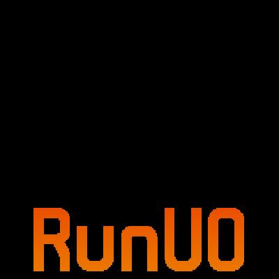 GitHub - runuo/runuo: RunUO