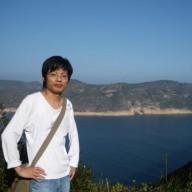 @antant-shenzhen-2013