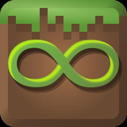 MultiMC Server Ideas · MultiMC/MultiMC5 Wiki · GitHub