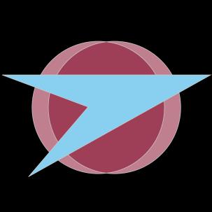 GitHub - honir/tv_grab_uk_atlas: XMLTV grabber for Atlas
