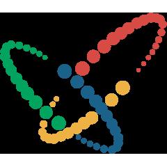 Link Intersystems GmbH · GitHub