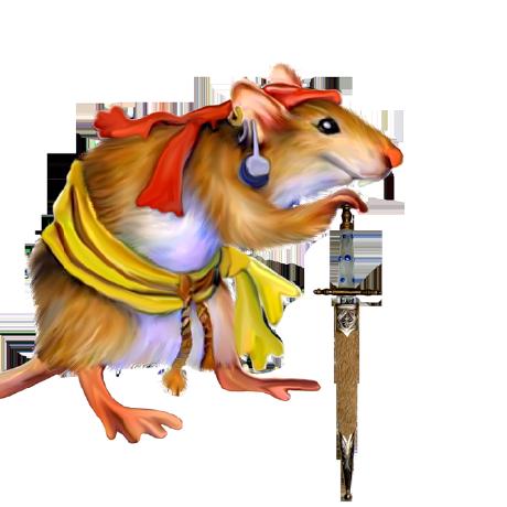 Rat431