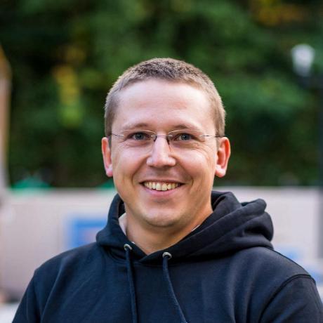 Sébastien ELET