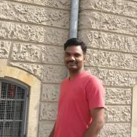 @sivaprasadreddy