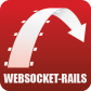 @websocket-rails