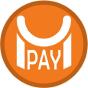 @Merchent-Pay