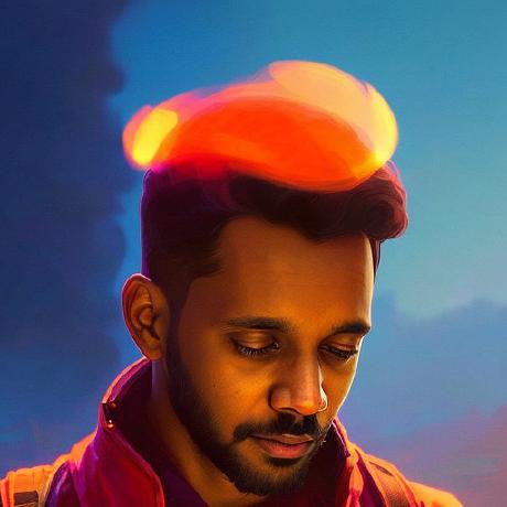 Sunder Eshwar
