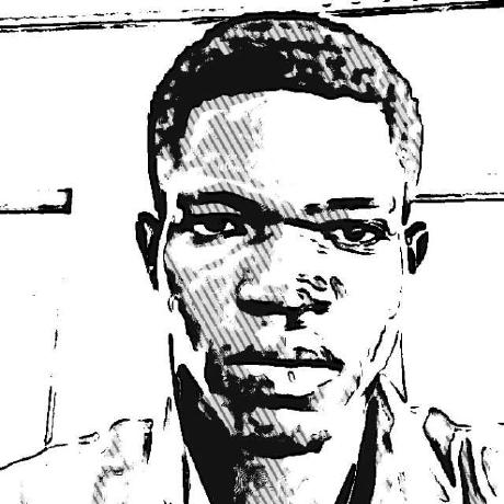 iyanuashiri - Python and Android developer