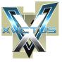 @XVictus-project