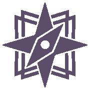 Mapzen Alternatives · Mapzen