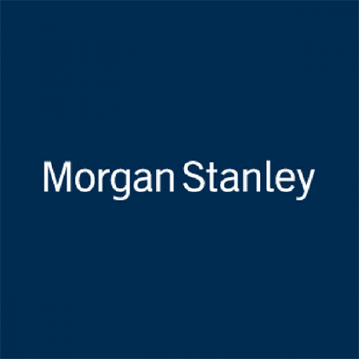 GitHub - Morgan-Stanley/hobbes: A language and an embedded