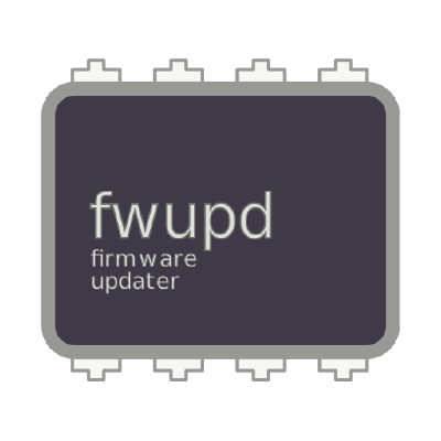 GitHub - fwupd/fwupd: A simple daemon to allow session