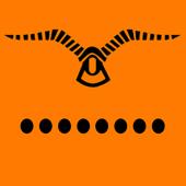 mahmoudforoughi