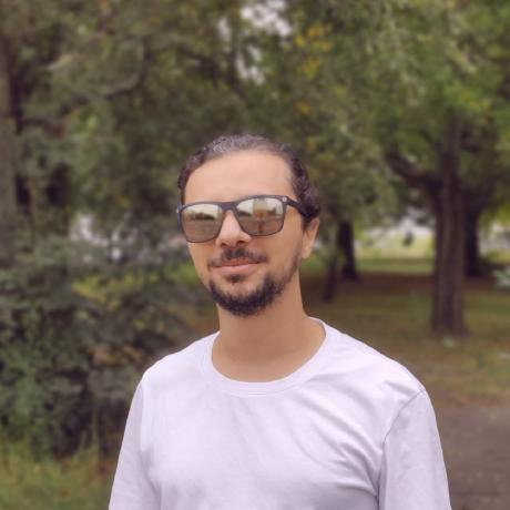 emad-elsaid - A software engineer