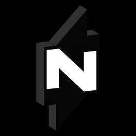 """Результат пошуку зображень за запитом """"NitroShare"""""""