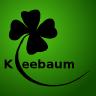 @kleebaum