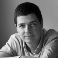 Miroslav Bazitov