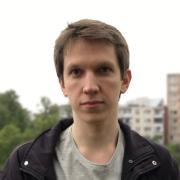 @OlegSmelov