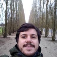 Cristian Vargas