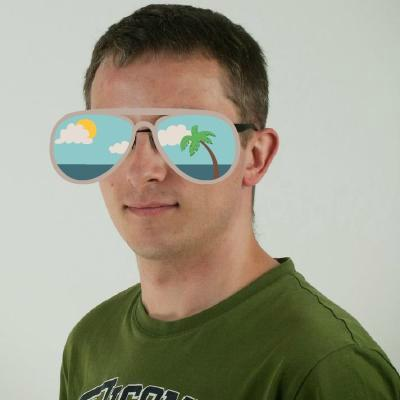 angular-http-auth