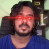 Jithin Pariyarath (JP1016)