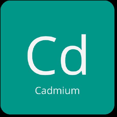 cadmiumcr