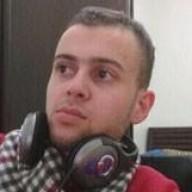 Zeid Rashwani