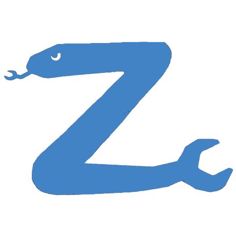 toolz
