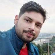 @akoul889