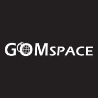 @GomSpace