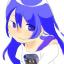 @Mizuho32