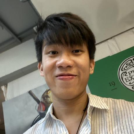 Lee Wei Heng