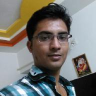 @mistrydarshan99