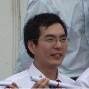 @lianhuiwang