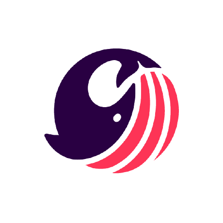 Static code analyzer for TypeScript