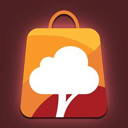 GitHub - Shoptree/epsonPrintSDK: Epson iOS Print SDK