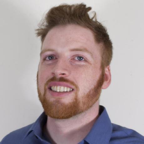 IntelliJ IDEA的CheckStyle插件 - Android开发 - 评论   CTOLib码库