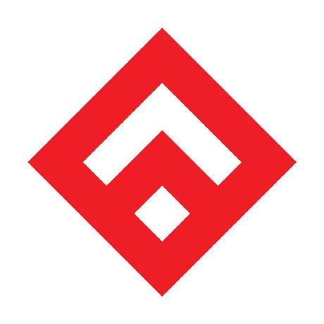 eslint-config-fullstack