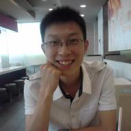 @guhanjie